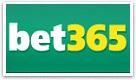Bet365 svenska spel bonus