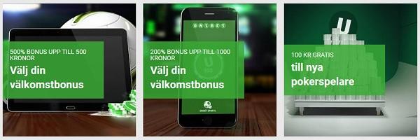 Skatteregler för svenska spelare på betting online