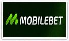 Mobilebet sport bonus