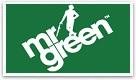 Mr Green svenskt spel