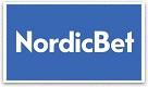 NordicBet svenskt spel