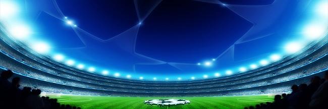 Speltips semifinaler Champions League 2016