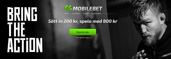 Svenska spelare på betting vill ha svenska odds