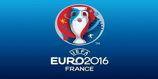 Två nya spelbolag lanseras precis innan EM 2016
